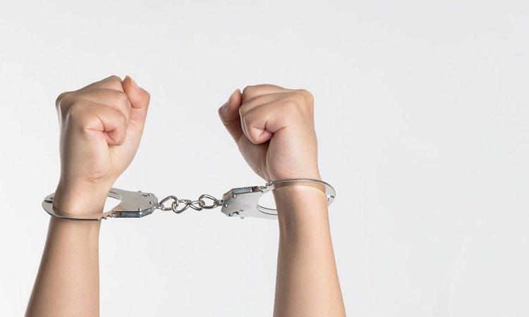 Access Arrest
